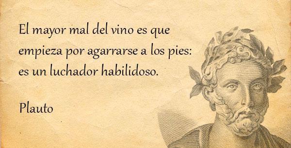 frases de vino