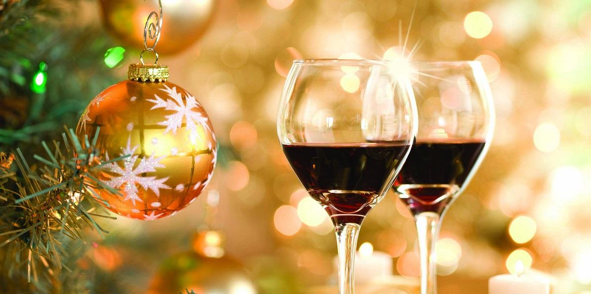 regalos para amantes del vino