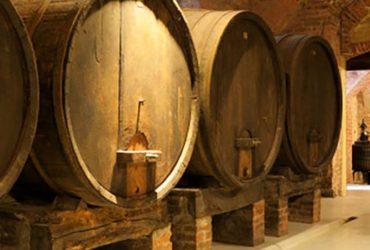 que es un vino artesanal