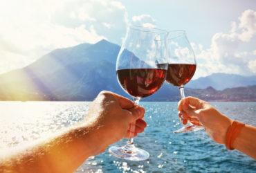 vinos en verano