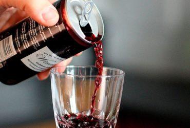 vinos en lata argentina