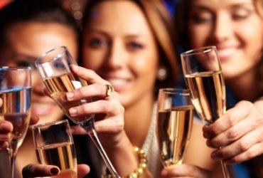 vinos espumantes cual elegir
