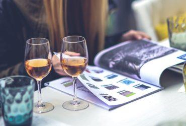 preguntas tipicas sobre vino