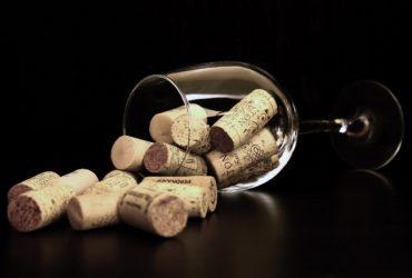 estadisticas de vino